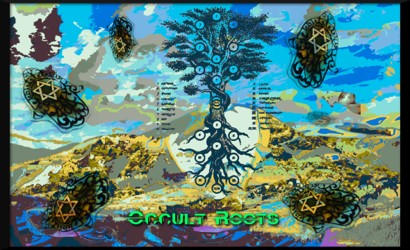 abstract-landscapes-Tree-Of-Life-kabbalah-_12688-35.jpg