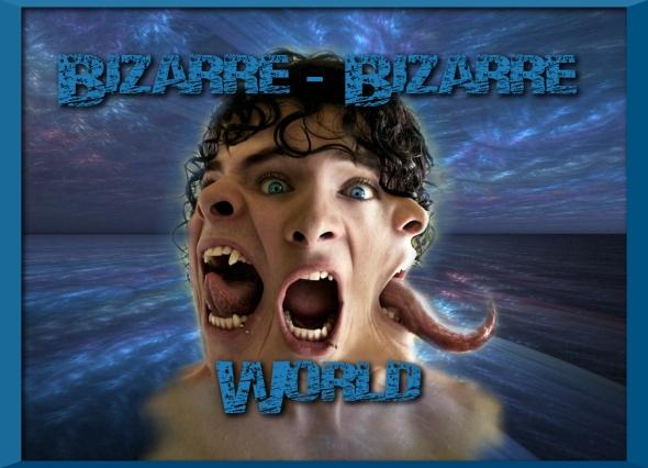 bizarre-worlds