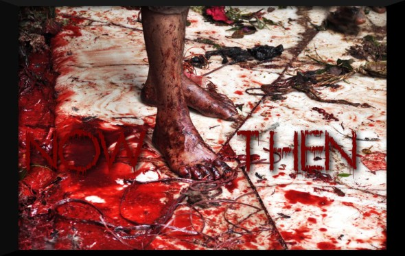 blood-sacrifice