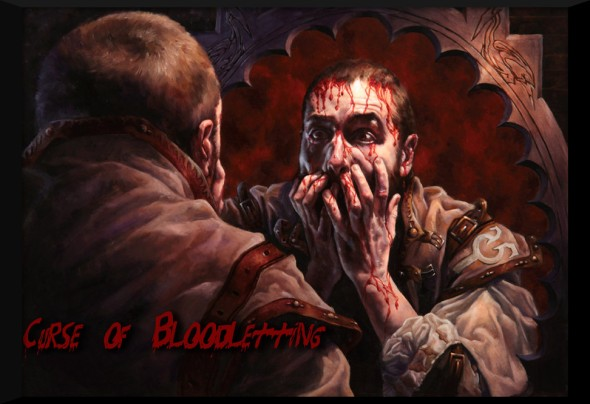 curse_of_bloodletting_by_michael_c_hayes-d4w3ggy
