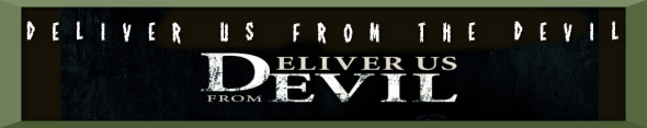 deliverusfromthedevil