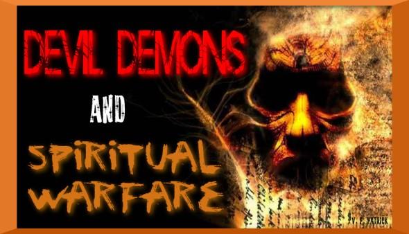 demons-mind