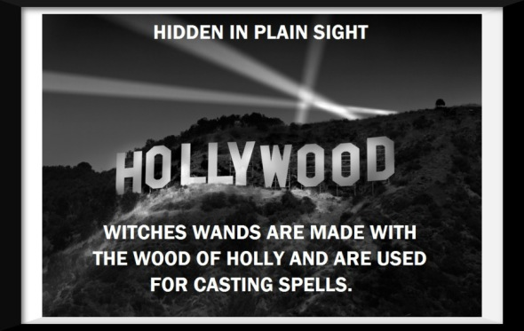 hollywood-witch-sign