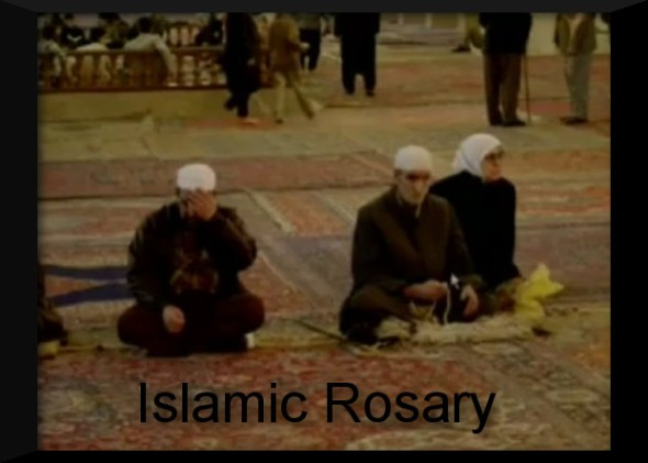 Islamsit