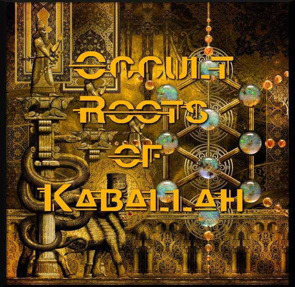 jewish_kabbalah