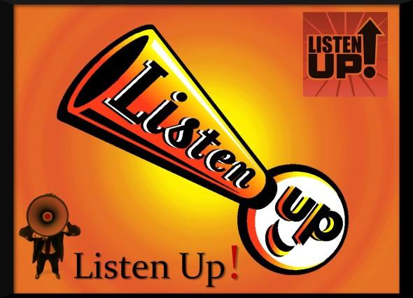 listen-up-2gt6iky