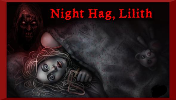 Night_Terrors_by_Sally_Jackson