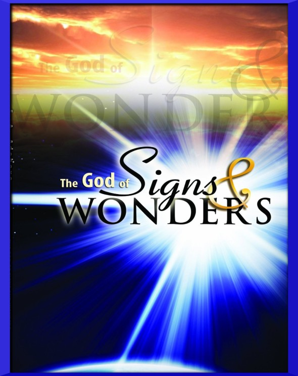 The-God-of-Signs-Wonders