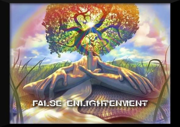 tree_life