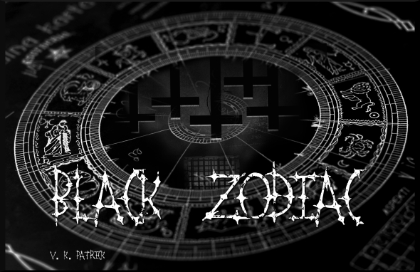 Zodiac_signs_Signs_of_the_Zodiac__a_beautiful_picture_on_a_black_background_047504_