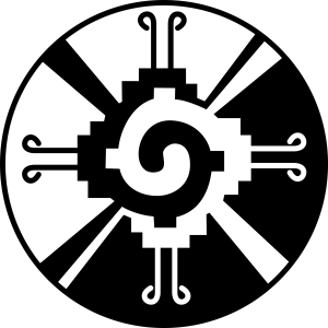 2000px-Maya_calendar_(Hunab-Ku).svg
