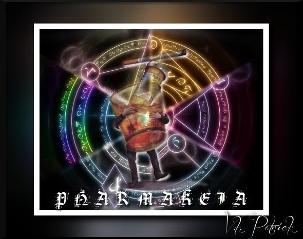 alchemy-circle-311517
