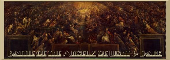 Bassano_Francesco_(Francesco_da_Ponte)-ZZZ-Resurrection_of_the_Righteous_(Heaven)