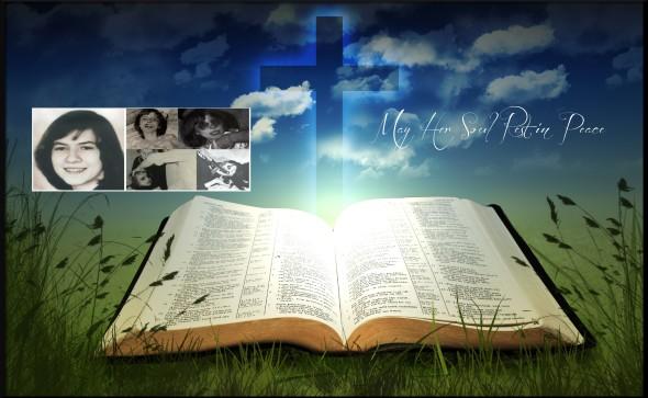 Bible_0002