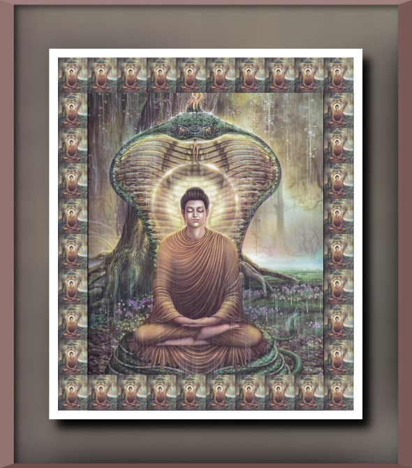 BuddhaNew110