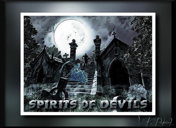 cemiterio_assustador