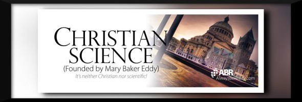 Chris_Mary_Baker_Eddy