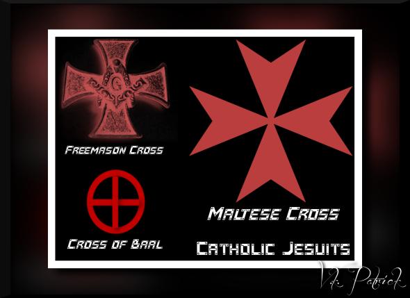 crossss