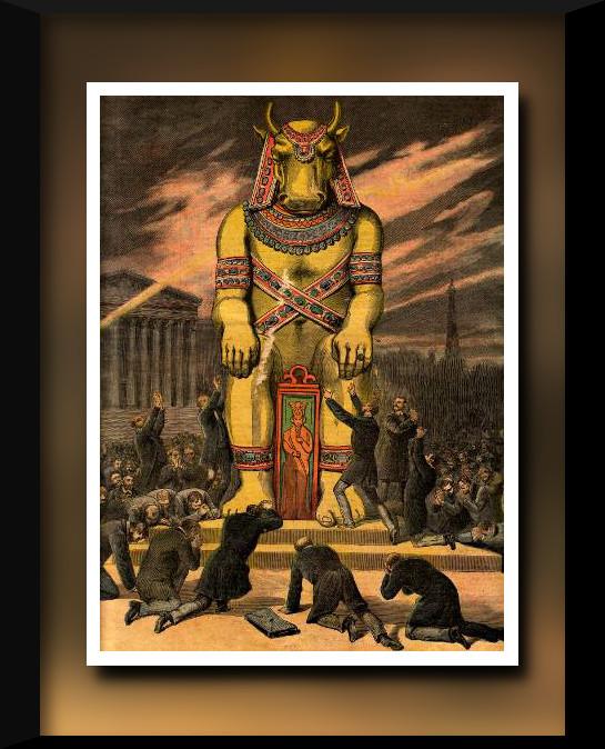culte-veau-d-or