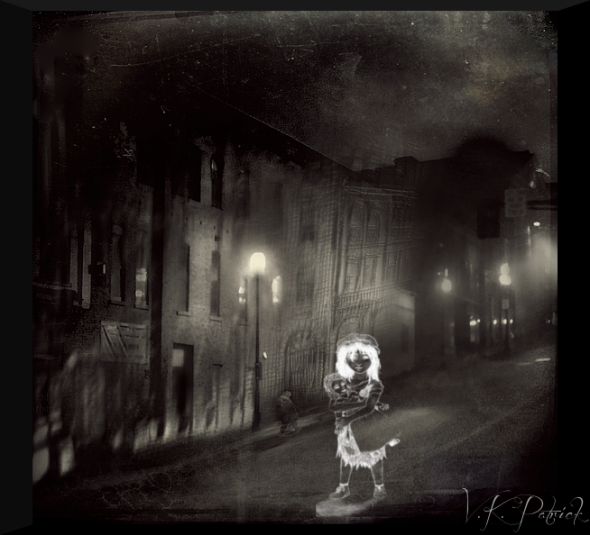 Dark_Night_in_Old_Town_by_intao