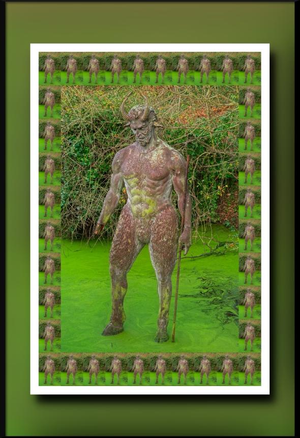 devil__s_hole_statue_ii_by_somadjinn-d4logis
