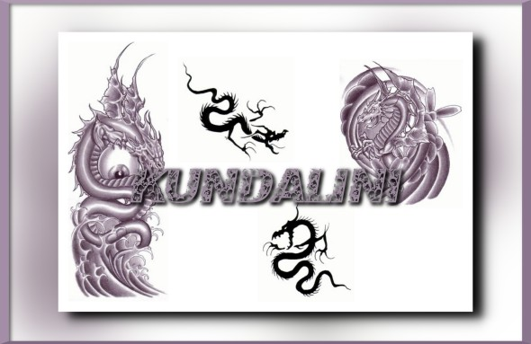 Dragon-tattoos-images (48)