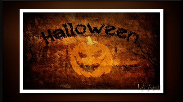 Halloween-2014-Wallpaper-58