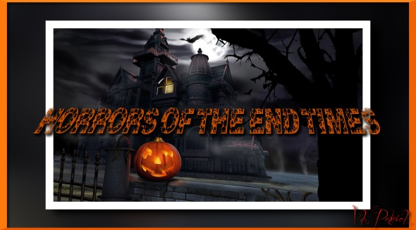 Halloween-Wallpaper-2014-Download