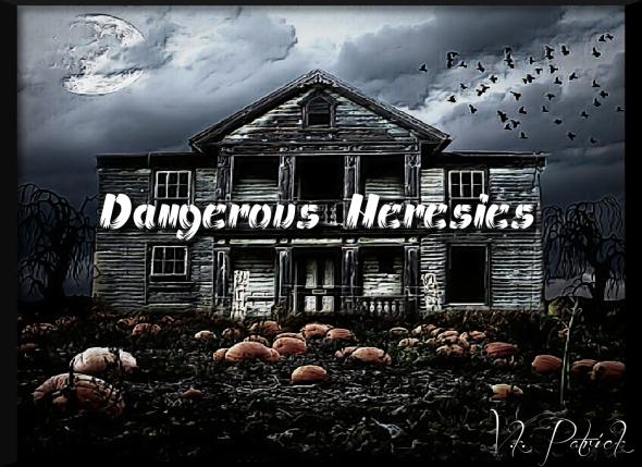 Happy-Halloween-halloween-15314446-1280-960