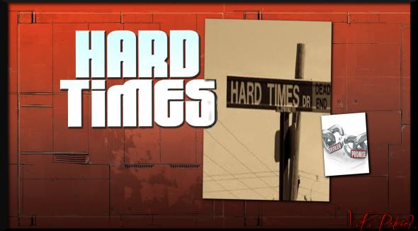 Hard_Times_Title