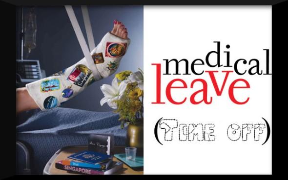 medical_leave