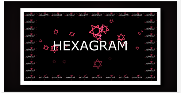 mmd_falling_hexagram_dl_by_spakaford1-d6g0cmh