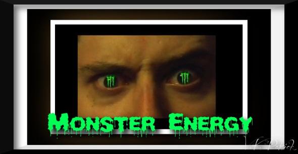 MonsterEnergy-6