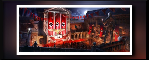 nazi_hunter_by_jordangrimmer-d62rvdx