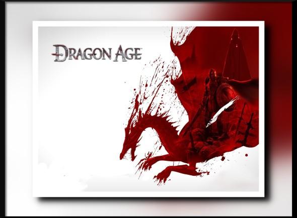 nws_Dragon_Age_8h