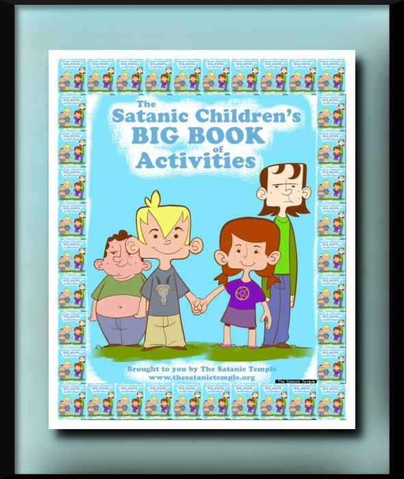 o-SATANIC-COLORING-BOOK-1-570