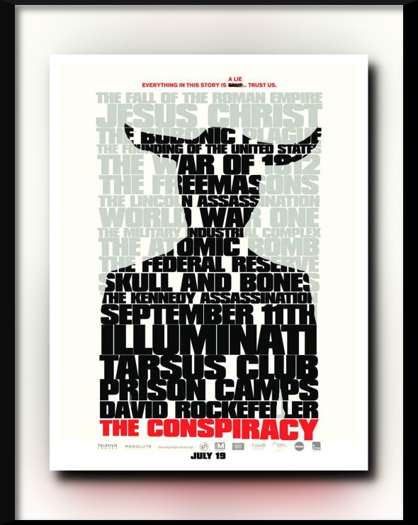 Poster_for_The_Conspiracy_2012_Film