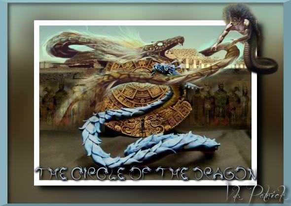 QUETZALCOATL-by-Ricardo-Lezma-image-credit-Artelista.com_