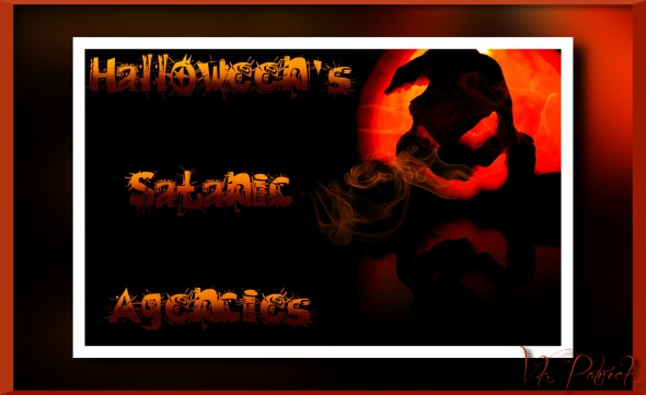 Retro-Halloween-Hd-Place-Wallpaper