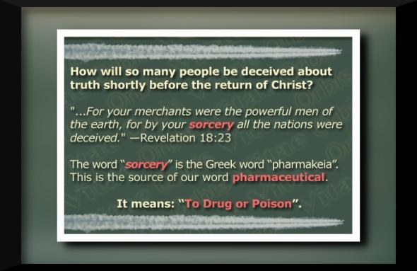 Revelation-18-23,413x491