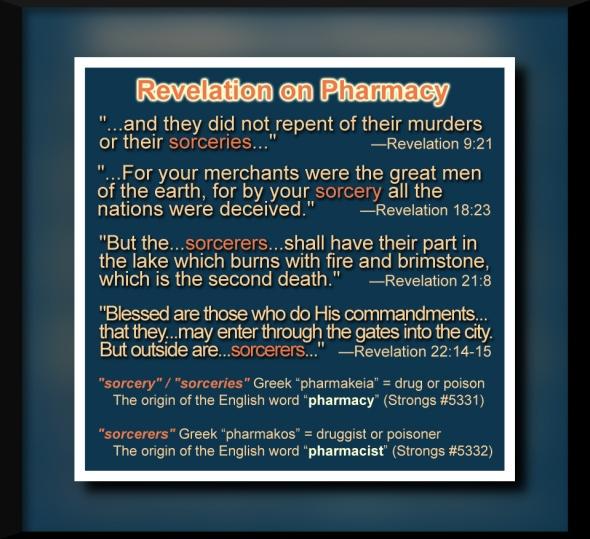 Revelation-on-Pharmacy