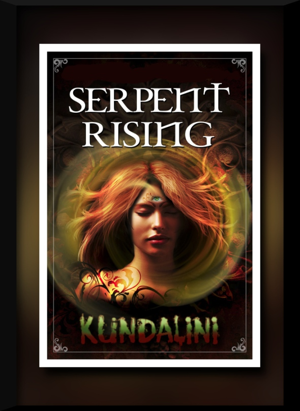 Serpent_Rising_Concept