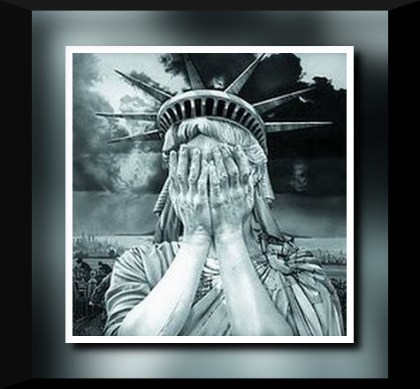 statue-of-liberty-crying315