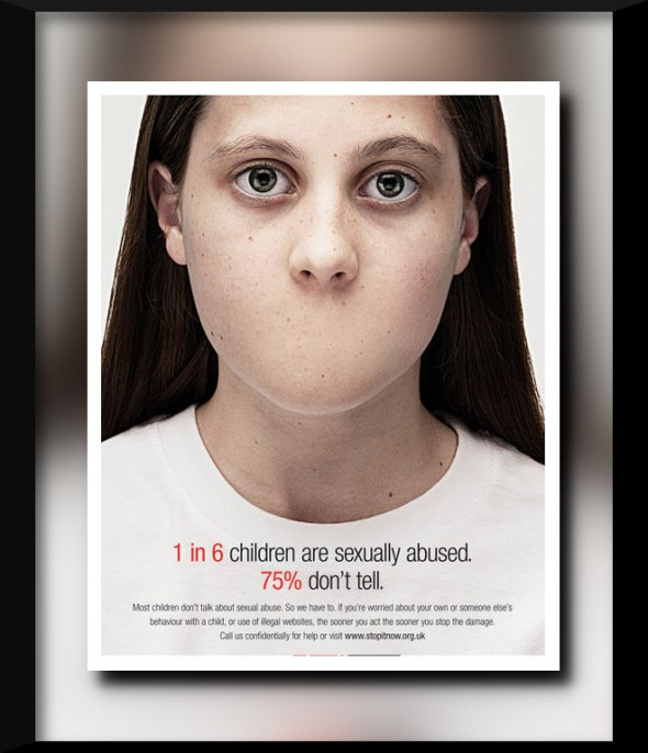 stop-sexual-abuse-stop-sexual-abuse-against-children-women-and-men-34379062-453-640