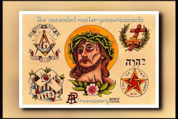 12703-eagle-tattoo-flash-freemasonry-jesus-masonic-free-download-tattoo-design-2000x1333