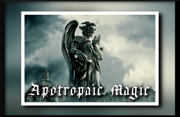 Angels_and_Demons_Wallpaper_1_800