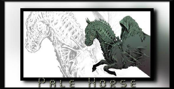 behold__a_pale_horse_by_caesarsnail-d6laox9