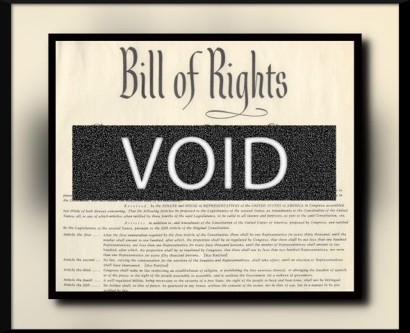 billofrightsvoid