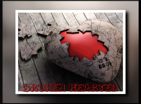 broken-heart-background-wallpaper