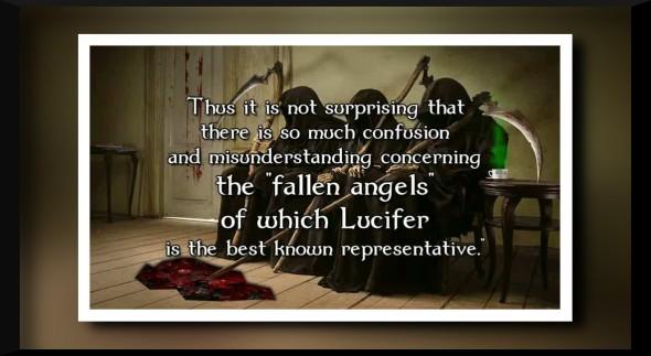 Coming_OneWorld_Luciferian_Religion__139223